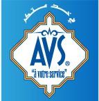 A Votre Service (A.V.S)