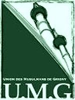 Union des Musulmans de Grigny (UMG) - Centre Culturel Musulman de Grigny