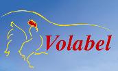 Volabel