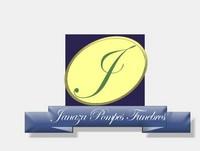 Janaza Pompes Funebres (Musulmane)