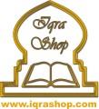 IqraShop.com : Toute la Culture Arabo-Musulmane