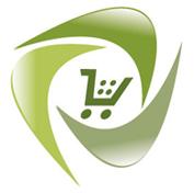 Agence De Développement Web - Specialiste Boutique En Ligne