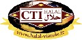 Halal.viande.fr - Grossiste De Viande Halal En Ligne