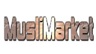 Muslimarket Boutique Musulmane En Ligne