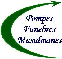 Pompes Funèbres Musulmanes