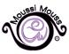 Moussi Mouss Boutique Puériculture Et Pret A Porter Islamique
