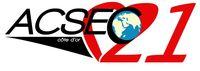 ACSEC21