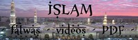 Islam Dine Rappel Pdf