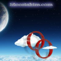 ecouter le coran en ligne en arabe