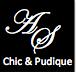 Al Sheyma Chic & Pudique