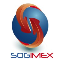 Sogimex Distribution