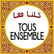Association Tous Ensemble