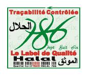 Certification Et Formation Halal