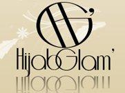 Hijab Glam'