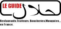 Guide De Restaurant Halal à Paris Et Province