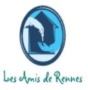 Association Les Amis De Rennes