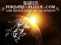 Forsane Alizza