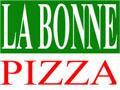 La Bonne Pizza à Savigny Le Temple