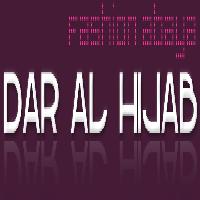 Dar Al Hijab