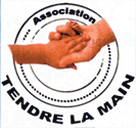 Association Et Organismes Humanitaire