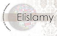 Elislamy.fr Boutique Pour Musulman