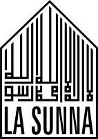 La-Sunna.com