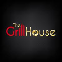 The Grill House - Spécialiste En Grillade Et Cuisine Pakistanaise