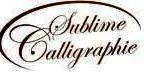 sublime-calligraphie.fr : Cadeaux Personnalisés Avec Calligraphies Islamique Et Arabe