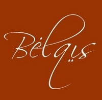 Belqis Cosmétiques