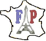 Association France Plurielle
