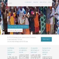Association Solidarité Et Rencontre Islamique