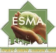 Entraide & Solidarité Musulmane Amana