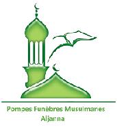 Pompes Funèbres Musulmanes Aljanna