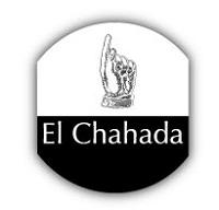 POMPES FUNEBRES MUSULMANES EL CHAHADA