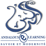 Andalous E-learning