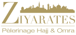 ZIYARATES.COM HAJJ OMRA